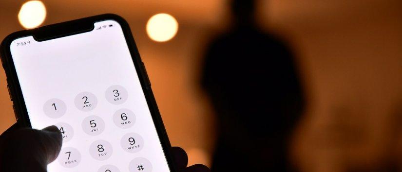 مزودو خدمات الهاتف المحمول في تركيا
