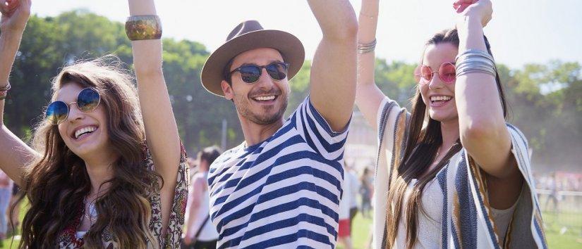 Best Music Festivals in Istanbul